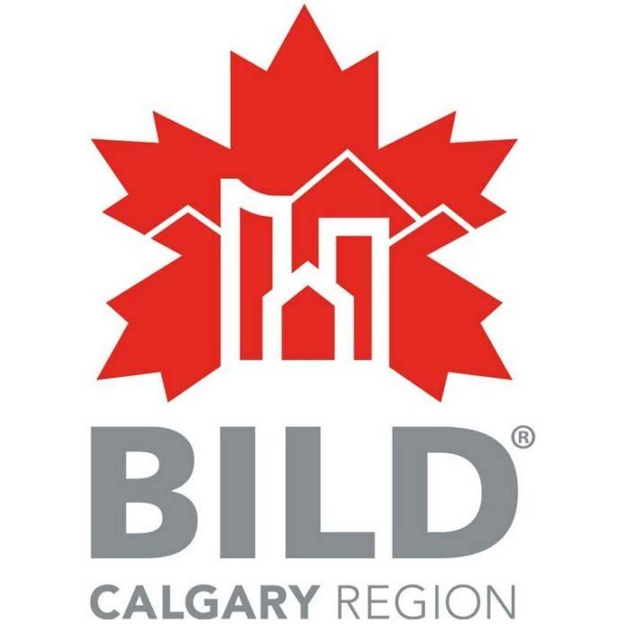 Bild Calgary Region Logo