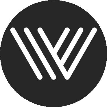 Vue In Vernon Icon